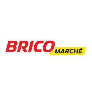 Logo Brico Marché