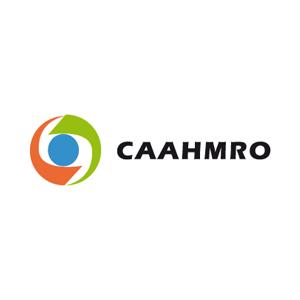 Logo Caahrmo