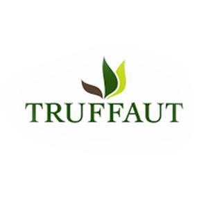 Logo Truffaut